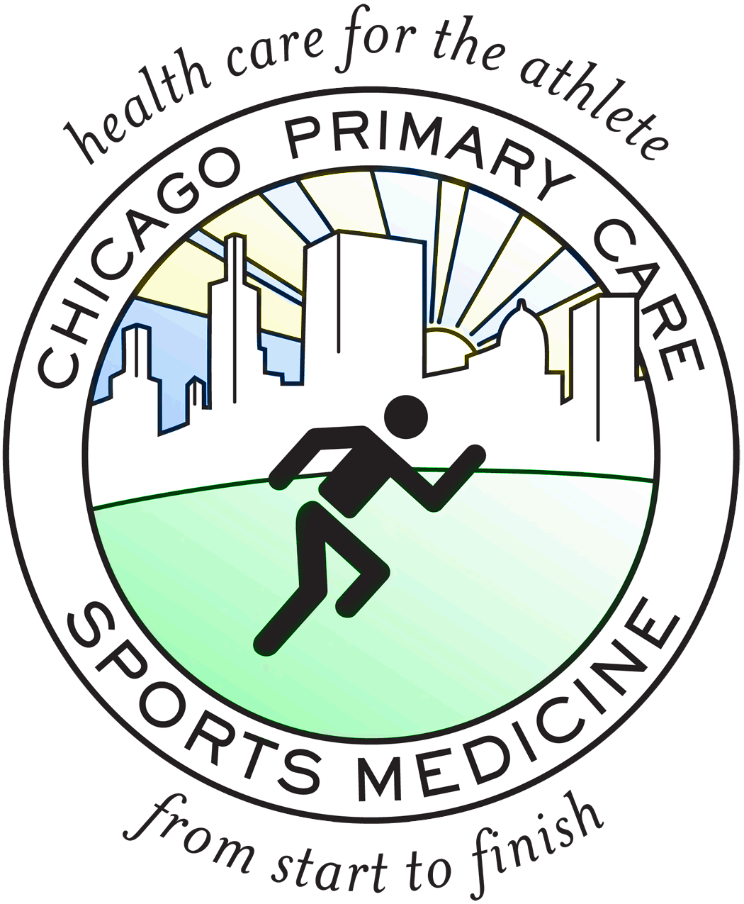 Chicago Primary Care Sports Medicine
